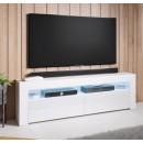 mobile-tv-aker-140-bianco