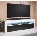 mobile-tv-aker-140-blanco-nero
