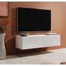 mobile tv berit h120 bianco