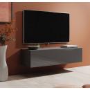 mobile tv berit h120 grigio