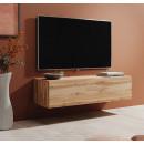 mobile tv berit h120 quercia