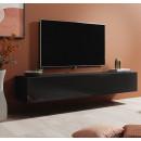 mobile tv berit h180 nero