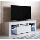 mobile-tv-elio-bianco
