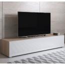 mobile-tv-h2-160x30-zampe-sonoma-bianco
