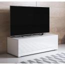 mobile-tv-luke-h1-100x30-zampe-bianco