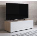 mobile-tv-luke-h1-100x30-zampe-sonoma-bianco