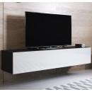 mobile-tv-luke-h2-160x30-nero-blanco