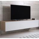 mobile-tv-luke-h2-160x30-sonoma-bianco