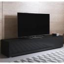 mobile-tv-luke-h2-160x30-zampe-negro