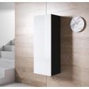 mobile-tv-luke-v1-40x126-nero-bianco