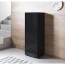 mobile-tv-luke-v1-40x126-zampe-nero