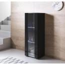 mobile-tv-luke-v2-40x126cr-zampe-nero