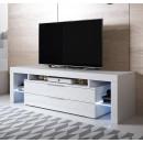 mobile-tv-selma-160x53-bianco