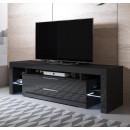 mobile-tv-selma-160x53-nero
