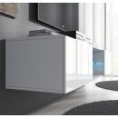 mobile tv tibi bianco det02