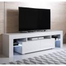 mobile-tv-unai-bianco