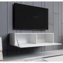 mueble-tv-am-ait-m1-120-blanco-abierto