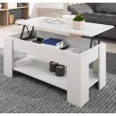 tavolini_nicoleta_bianco