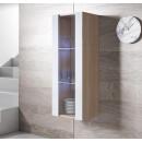 vertrinetta-luke-v2-40x126-sonoma-bianco