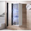 vetrinetta-luke-v2-40x126cm-bianco-nero-abierto