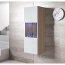 vetrinetta-luke-v3-40x126-sonoma-bianco