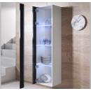 vetrinetta-luke-v5-40x165cc-bianco-nero-aperto