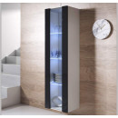 vetrinetta-luke-v5-40x165cc-bianco-nero