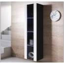 vetrinetta-luke-v5-40x165cc-nero-bianco