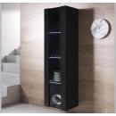 vetrinetta-luke-v5-40x165cc-nero-nero