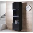 vetrinetta-luke-v6-40x165cc-nero