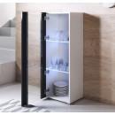 vetrinetta-piedini-bianchi-luke-v2-40x126cm-bianco-nero-aperto