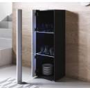 vetrinetta-piedini-neri-luke-v2-40x126cm-nero-bianco-aperto