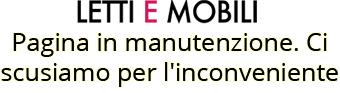 Lettie e Mobili